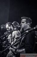 2016-03-17 Koncert Luxtorpedy @Mayday (fot.A.Karbowiak)-29