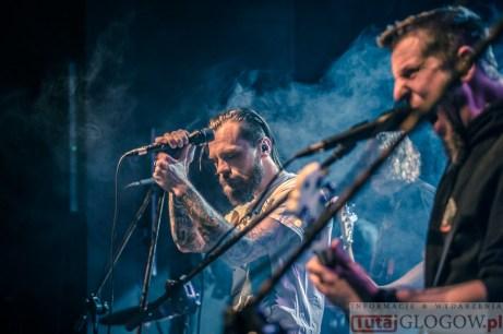 2016-03-17 Koncert Luxtorpedy @Mayday (fot.A.Karbowiak)-30