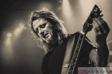 2016-03-17 Koncert Luxtorpedy @Mayday (fot.A.Karbowiak)-38