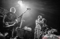 2016-03-17 Koncert Luxtorpedy @Mayday (fot.A.Karbowiak)-40