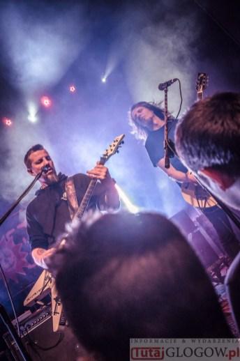 2016-03-17 Koncert Luxtorpedy @Mayday (fot.A.Karbowiak)-48