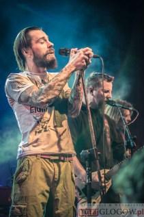 2016-03-17 Koncert Luxtorpedy @Mayday (fot.A.Karbowiak)-9