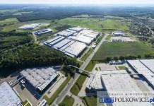 2016.03.31 Polkowice, Sagen inwestuje w LSSE