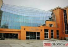 LPT Letia