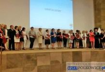2016.06.22. Warszawa, IV Kongres Rodzicielstwa Zastępczego