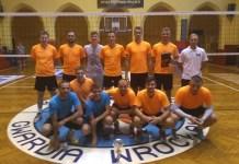 2016-09-sps-chrobry-glogow-siatkowka-turniej
