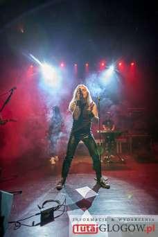 TutajGLOGOW.pl 2016-09-17 Koncert inauguracyjny XX Mayday Rock Festival Głogów Chainsaw Internal Quiet Turbo (fot.Motzart) 37