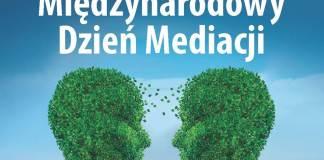 Miedziak.info.pl 2016-10-20 Międzynarodowy Dzień Mediacji