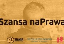 Szansa-Głogów-Projekt-SZANSA-naPrawa-Fundacja-Dajemy-Dzieciom-Siłę-The-Velux-Foundations