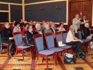 Debata senioralna w ratuszu 12.12.2016 (4)