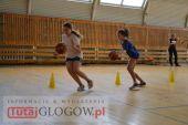 Szkolny Klub Sportowy- uczniowie z Kotli (10.)
