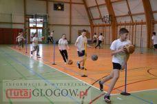 Szkolny Klub Sportowy- uczniowie z Kotli (4.)