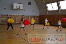 Szkolny Klub Sportowy- uczniowie z Kotli (6.)