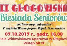 TutajGLOGOW.pl_Biesiada_Seniorow_2017_slide