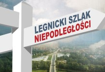 legnicki-szlak-niepodległości