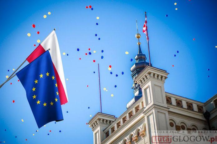 2019-Wybory-do-Parlamentu-Eurpejskiego-15-lecie-Polski-w-Unii-Europejskiej