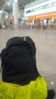 thule_guidepost (4)