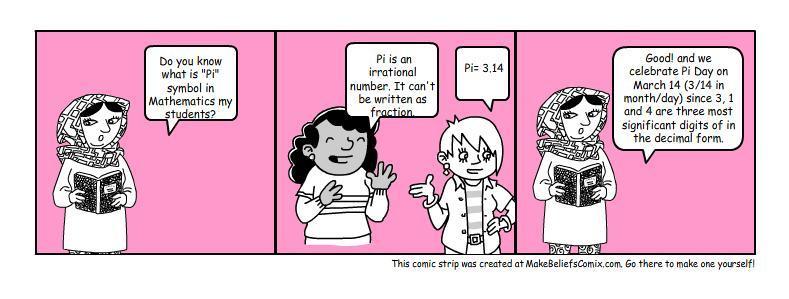 Komik sebagai Media Belajar (3/4)