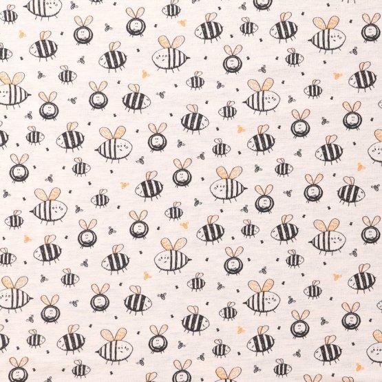 wrap tissu, tissu bee wrap, wrap tissu cire d'abeille, wrap en tissu, wrap tissu bebe