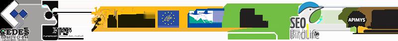 Logos-Colaboradores-Jalea-de-Luz
