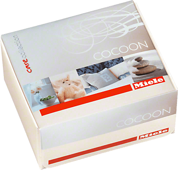 FA C 151L COCOON fragrance flacon