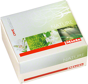 FA N 151 L NATURE fragrance flacon