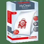FJM HyClean 3D