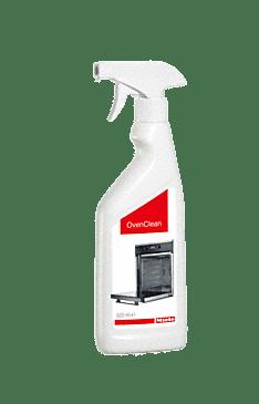 GP CL H 0502 L Oven cleaner