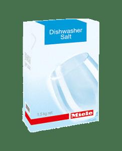 GS SA 1502 P Dishwasher salt