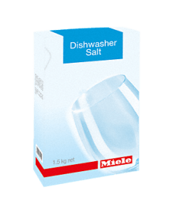 GS SA 1502 P Dishwasher salt