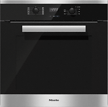 H 2661 B