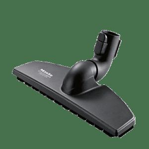 SBB 300-3 HF Twister brush