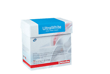 UltraWhite Powder