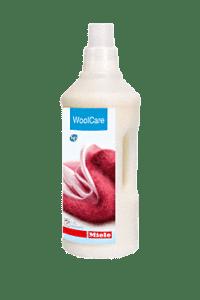WA EC 1502 L WoolCare