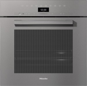 DGC 7460 XXL Graphite Grey