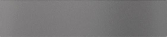 EVS 7010 Graphite Grey