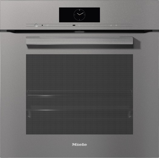 Miele-H-7860-BP-Graphite Grey