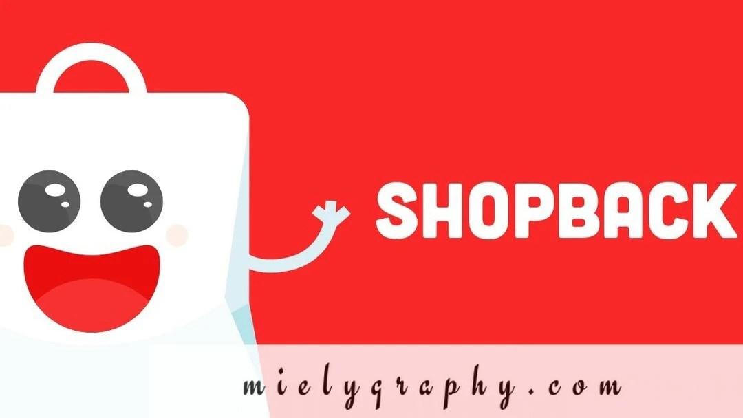 shopback get rebates