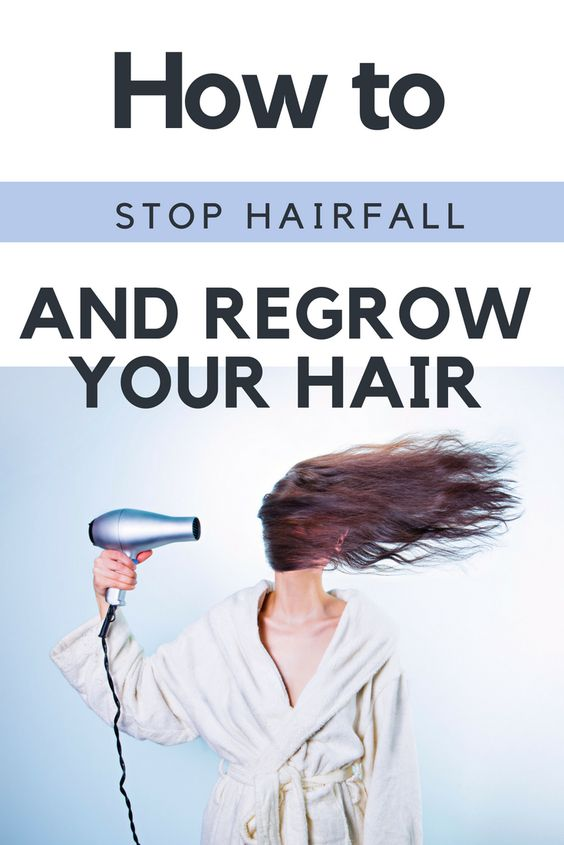 """""""Tips on how to prevent hair fall and regrow them."""" is locked Tips on how to prevent hair fall and regrow them."""