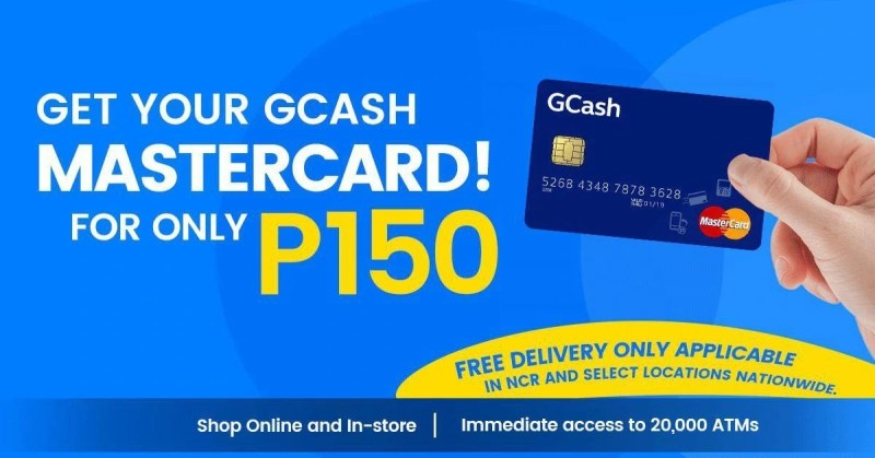 GCash Full Review (Almost everything you need to know!) - Mielygraphy