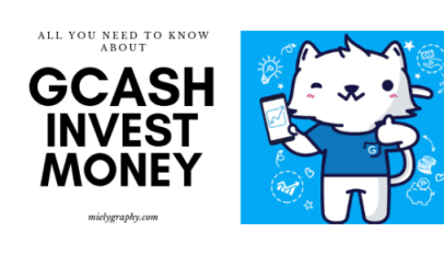 GCash Full Review (Almost everything you need to know