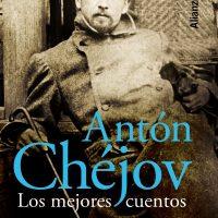 Los Mejores Cuentos (Antón Chéjov)