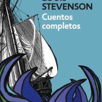 Cuentos De Los Mares Del Sur (Robert Louis Stevenson)