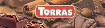 cabeceraTorras