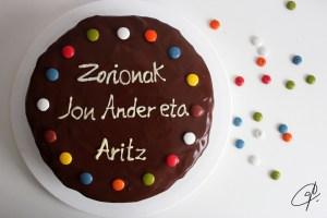 tarta aritz 1