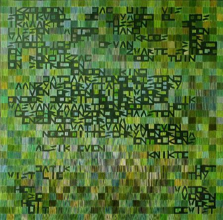 20030531_141524_schilderij_miep