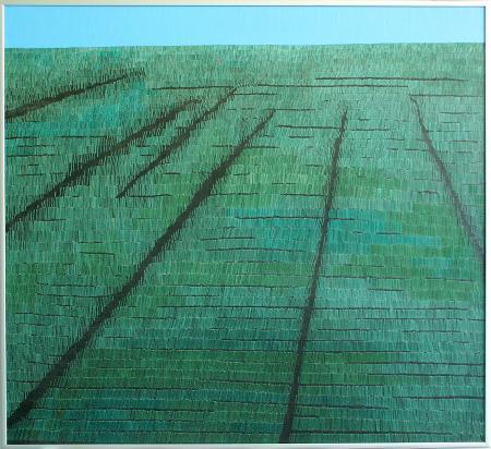 20030531_142145_schilderij_miep
