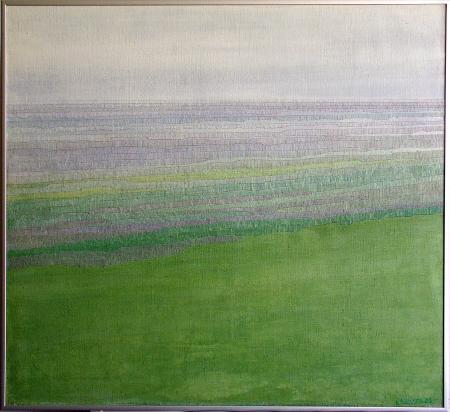 20030531_142954_schilderij_miep