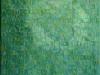 20030531_141817_schilderij_miep