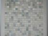 20041129_1208_dsc_5873_crop